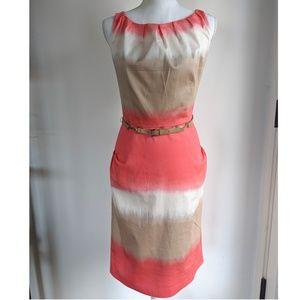 •Nine West• Dress